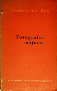 Ritratto di Maggio | Editore: Panstwowy Instytut Wydawniczy