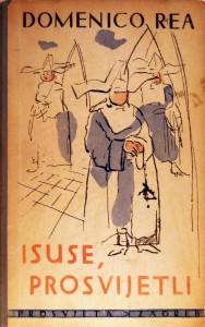 Gesu, Fate Luce | Editore: Prosvjeta ( Zagreb, Croazia)