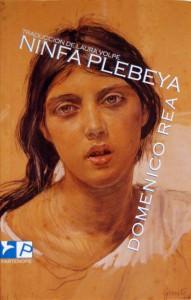 Ninfa Plebea | Traduzione di: Laura Volpe | Editore: Partenope